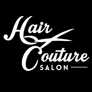 coafura_frizerie_hair_couture_salon